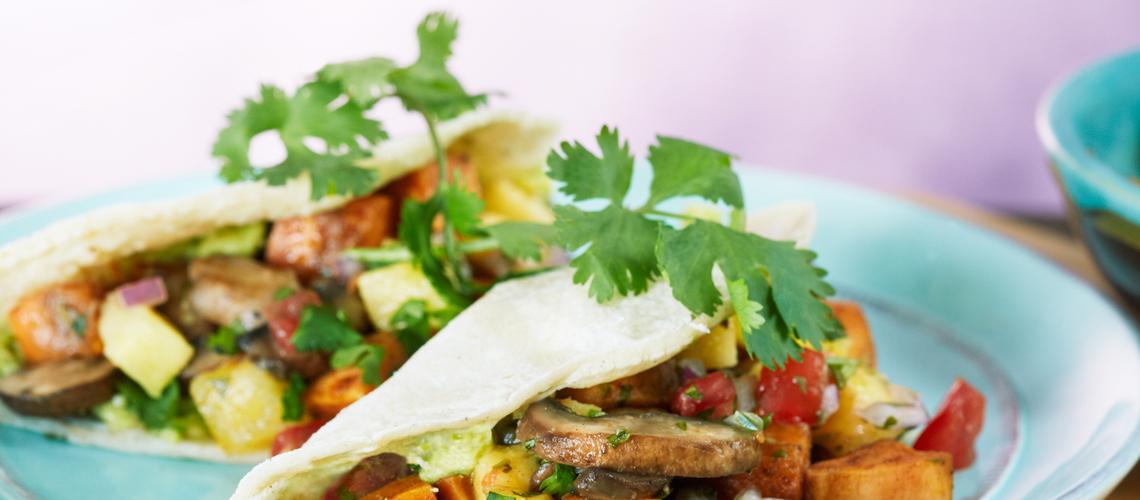 Large sp tacos a